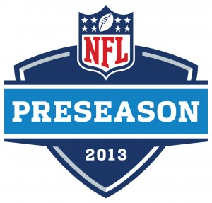 (Preseason logo via www.fangsbites.com)