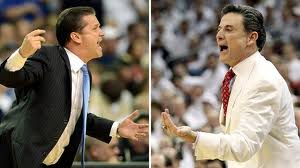 pitono vs calipari