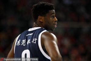 Emmanuel Moody took the road less traveled for a high schooler to the NBA (photo courtesy of www.basketballbuddha.com)