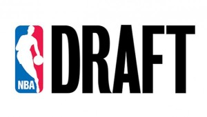The NBA Draft is almost here and each team is breaking down who they want and why. Check out what I think each team should do. (photo courtesy of www.lakersnation.com)