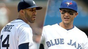 Price and Tulowitzki could be the difference for the Toronto Blue Jays. (photo courtesy of www.foxsports.com)