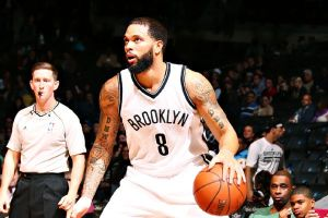 Deron Williams and the Nets are officially over. (photo courtesy of www.espn.com)