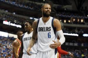 Tyson Chandler lands in Phoenix. But does his signing really make a difference? (photo courtesy of www.bleacherreport.com)