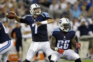 Zach Mettenberger is a hot commodity in the NFL. (photo courtesy of James Kenney/AP)