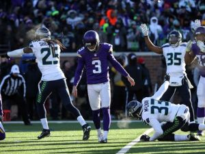 (photo courtesy of Brace Hemmelgarn/USA Today Sports)