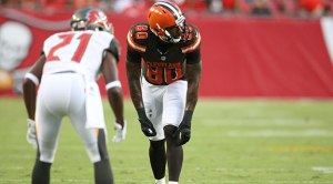 (photo courtesy of www.clevelandbrowns.com)